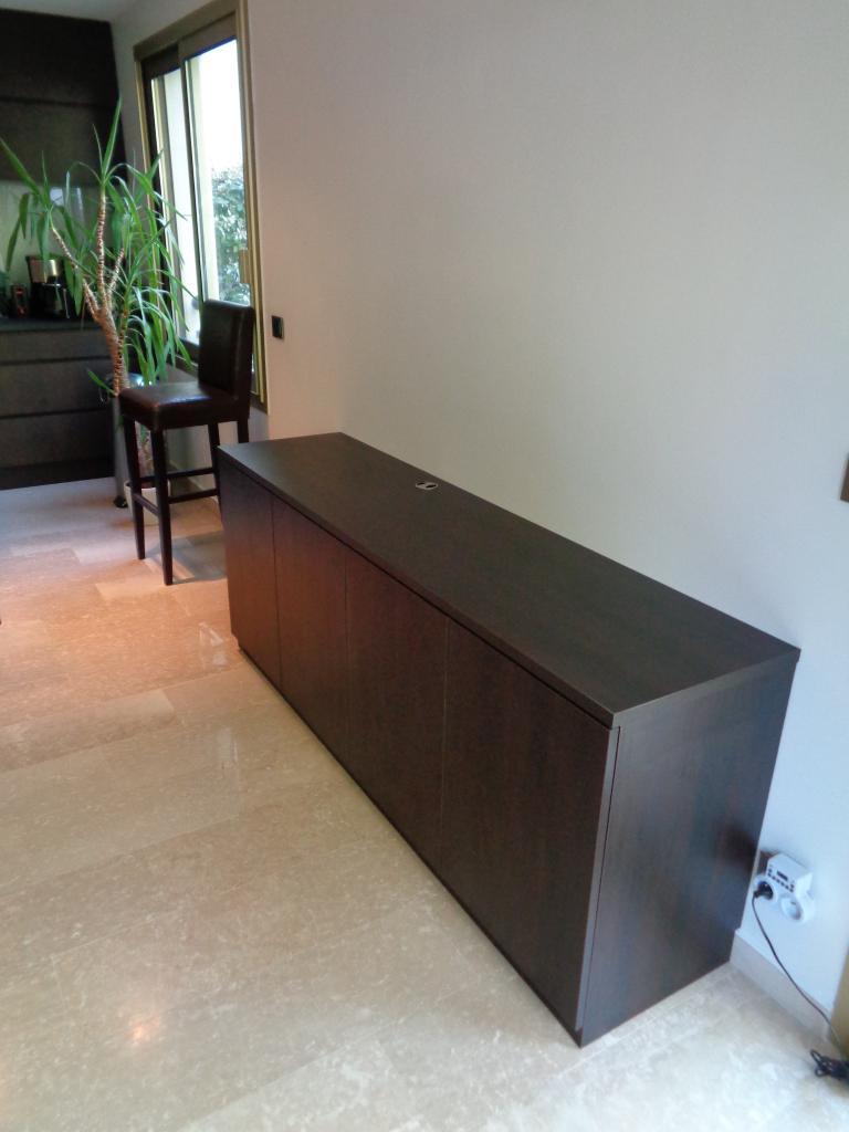 planche mlamin blanc sur mesure bibliothque sur mesure ralise en mlamin de couleur blanc. Black Bedroom Furniture Sets. Home Design Ideas